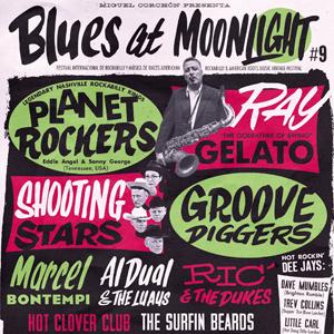 bluesatmoonlightsml