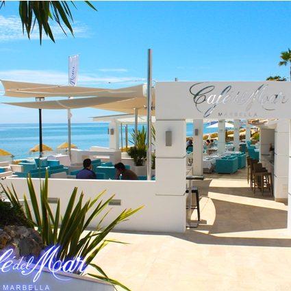 terraza_cafe_marbella08-e1479971384702