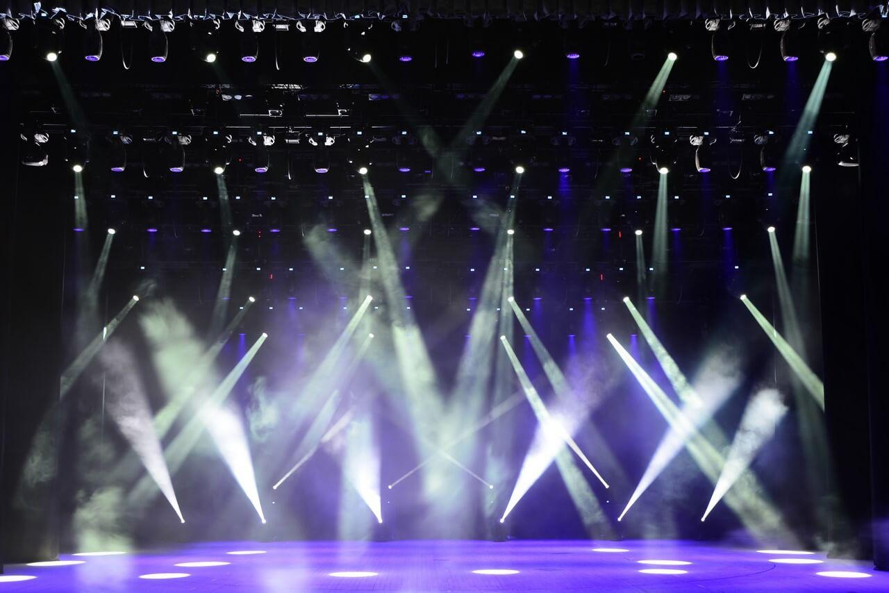 bigstock-Concert-Stage-63061150