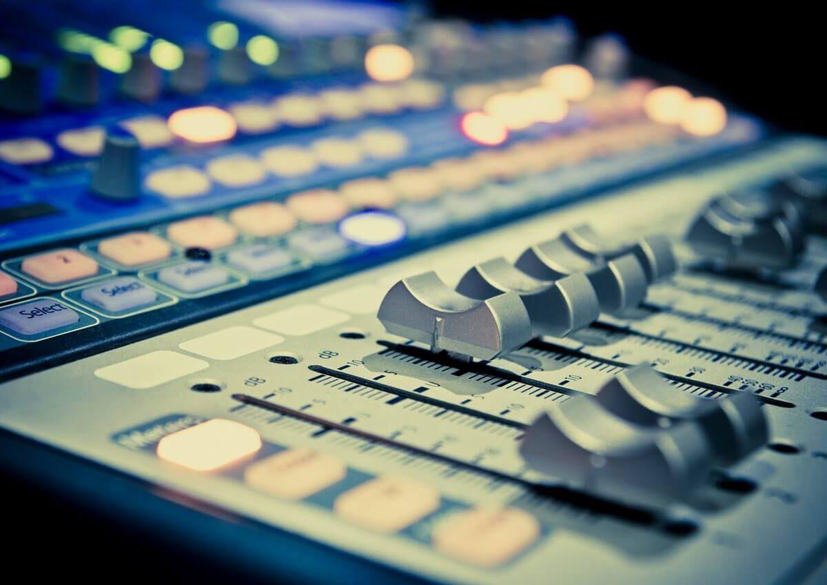 bigstock-Music-Mixer-74517100
