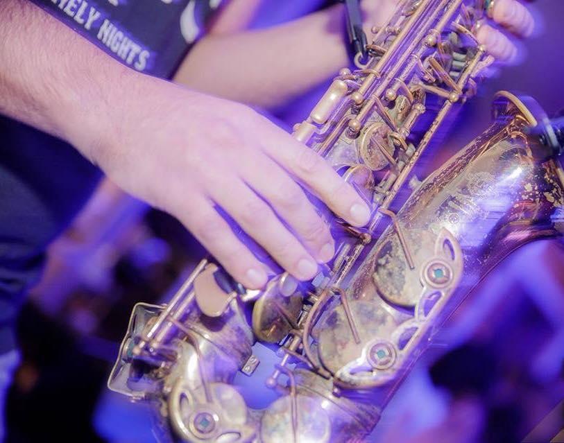 live music marbella