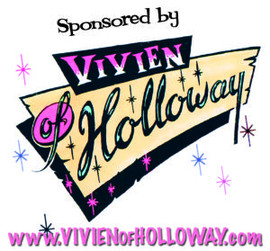 VOH Sponsored_Logo_withSite